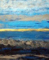 interjero-pokyciai-abstrakčios-tapybos-paveikslas-ant-drobės-moderniam-interjerui-01