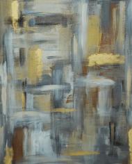 interjero-pokyciai-abstrakčios-tapybos-paveikslas-ant-drobės-moderniam-interjerui-02
