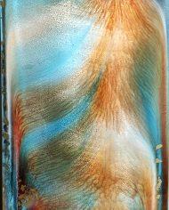 interjero-pokyciai-abstrakčios-tapybos-paveikslas-ant-drobės-moderniam-interjerui-04