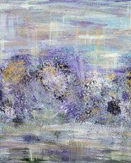 interjero-pokyciai-abstrakčios-tapybos-paveikslas-ant-drobės-moderniam-interjerui-05