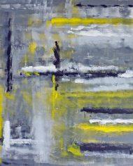 interjero-pokyciai-abstrakčios-tapybos-paveikslas-ant-drobės-moderniam-interjerui-11