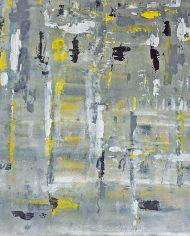 interjero-pokyciai-abstrakčios-tapybos-paveikslas-ant-drobės-moderniam-interjerui-12