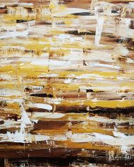 interjero-pokyciai-abstrakčios-tapybos-paveikslas-ant-drobės-moderniam-interjerui-13