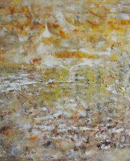 interjero-pokyciai-abstrakčios-tapybos-paveikslas-ant-drobės-moderniam-interjerui-15