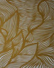 interjero-pokyciai-abstrakčios-tapybos-paveikslas-ant-drobės-moderniam-interjerui-21