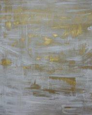 interjero-pokyciai-abstrakčios-tapybos-paveikslas-ant-drobės-moderniam-interjerui-22