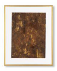 interjero-pokyciai-abstraktus-paveikslas-remeliuose-no-24