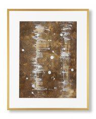 interjero-pokyciai-abstraktus-paveikslas-remeliuose-no-25
