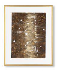 interjero-pokyciai-abstraktus-paveikslas-remeliuose-no-26