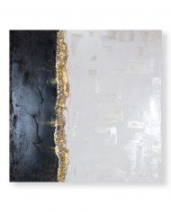 interjero-pokyciai-tapytas-paveikslas-ant-drobes-no-42-1