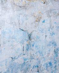 interjero-pokyciai-tapytas-paveikslas-ant-drobes-no-44-2