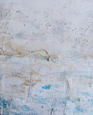 interjero-pokyciai-tapytas-paveikslas-ant-drobes-no-44-3