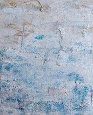 interjero-pokyciai-tapytas-paveikslas-ant-drobes-no-44-4