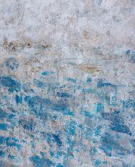 interjero-pokyciai-tapytas-paveikslas-ant-drobes-no-44-5