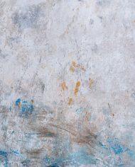 interjero-pokyciai-tapytas-paveikslas-ant-drobes-no-44-6