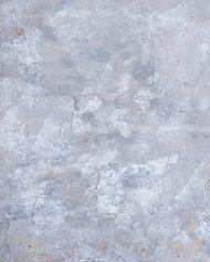 interjero-pokyciai-tapytas-paveikslas-ant-drobes-no-44-7